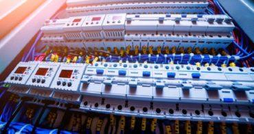 Impianti-Elettrici-Civili-E-Industriali-4