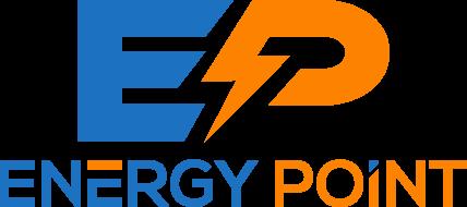 Energy Point-Azienda di impianti elettrici all'avanguardia.