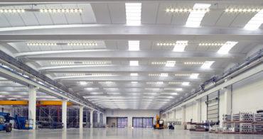 illuminazione-led-capannoni